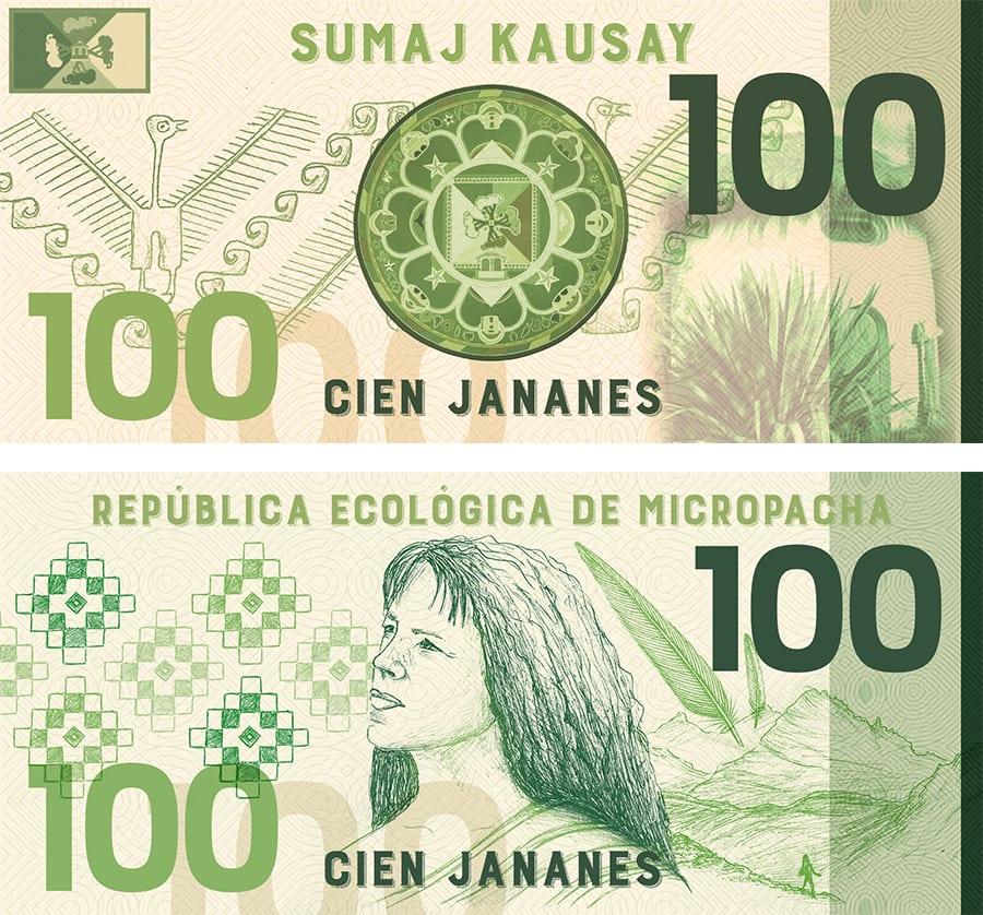 Janan 100