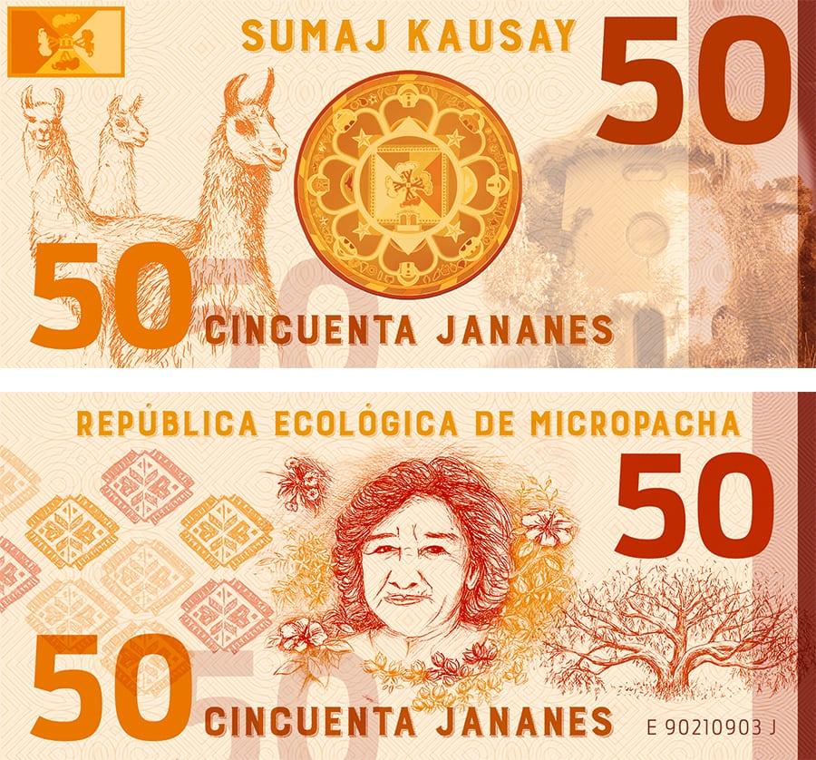 Janan 50